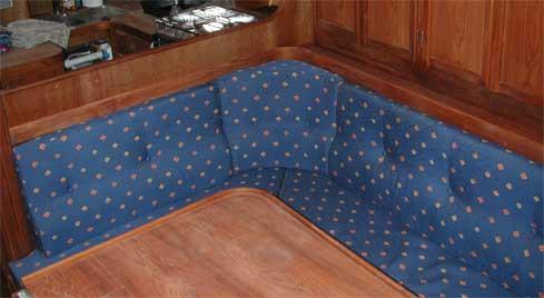 caravanpersenning und caravanpolster nach mass hitop verdecke. Black Bedroom Furniture Sets. Home Design Ideas