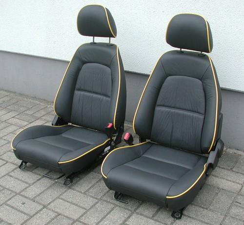 autositze und innenaussstattungen reparatur hitop verdecke. Black Bedroom Furniture Sets. Home Design Ideas
